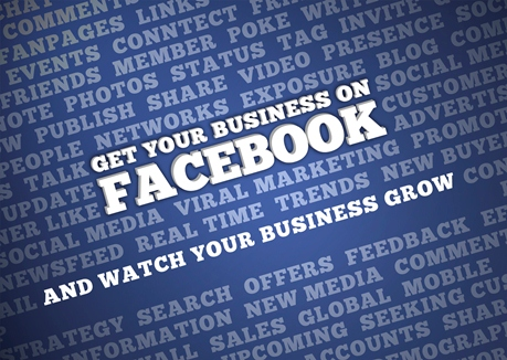 facebook-marketing-for-small-business-san-luis-obispo-marketing-805-456-8636-prevail-pr